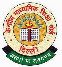 CBSE Class 10th and 12th Board Exam results 2015