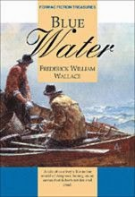 http://discover.halifaxpubliclibraries.ca/?q=title:%22blue%20water%22wallace