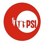 ISP BRASIL