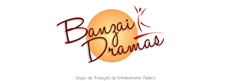 Banzai Dramas Fansub