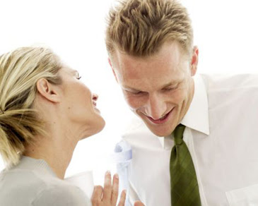 Pujian Yang Ingin Didengar Pria,Kalimat Pujian Yang Sangat Ingin Didengar Pria, kata kata pujian, pria, bahagia