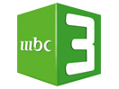 MBC 3 TV