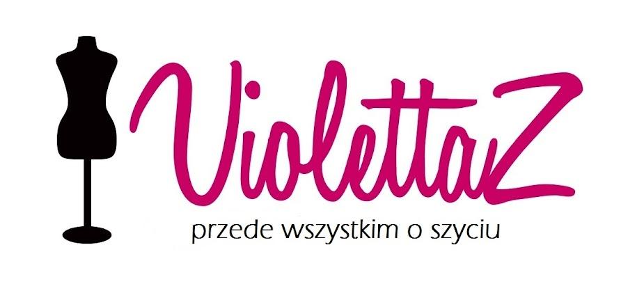 ViolettaZ