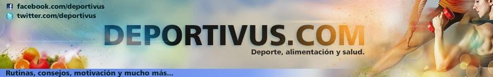Deportivus