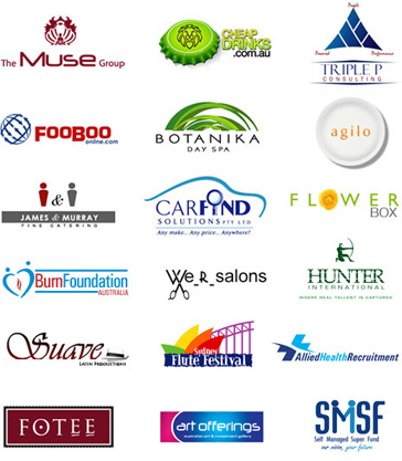Logo collection logo design logo design thecheapjerseys Image collections