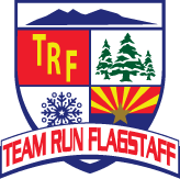 Team Run Flagstaff Pro