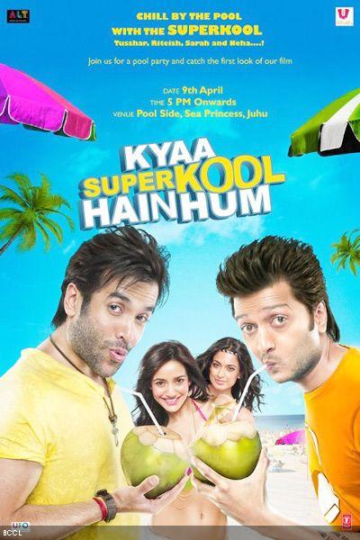 The Bhoochaal 2 Full Movie In Hindi Hd Free Download