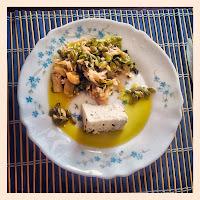 Herba Salata