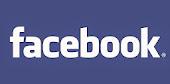 Polub mnie też na facebooku :)
