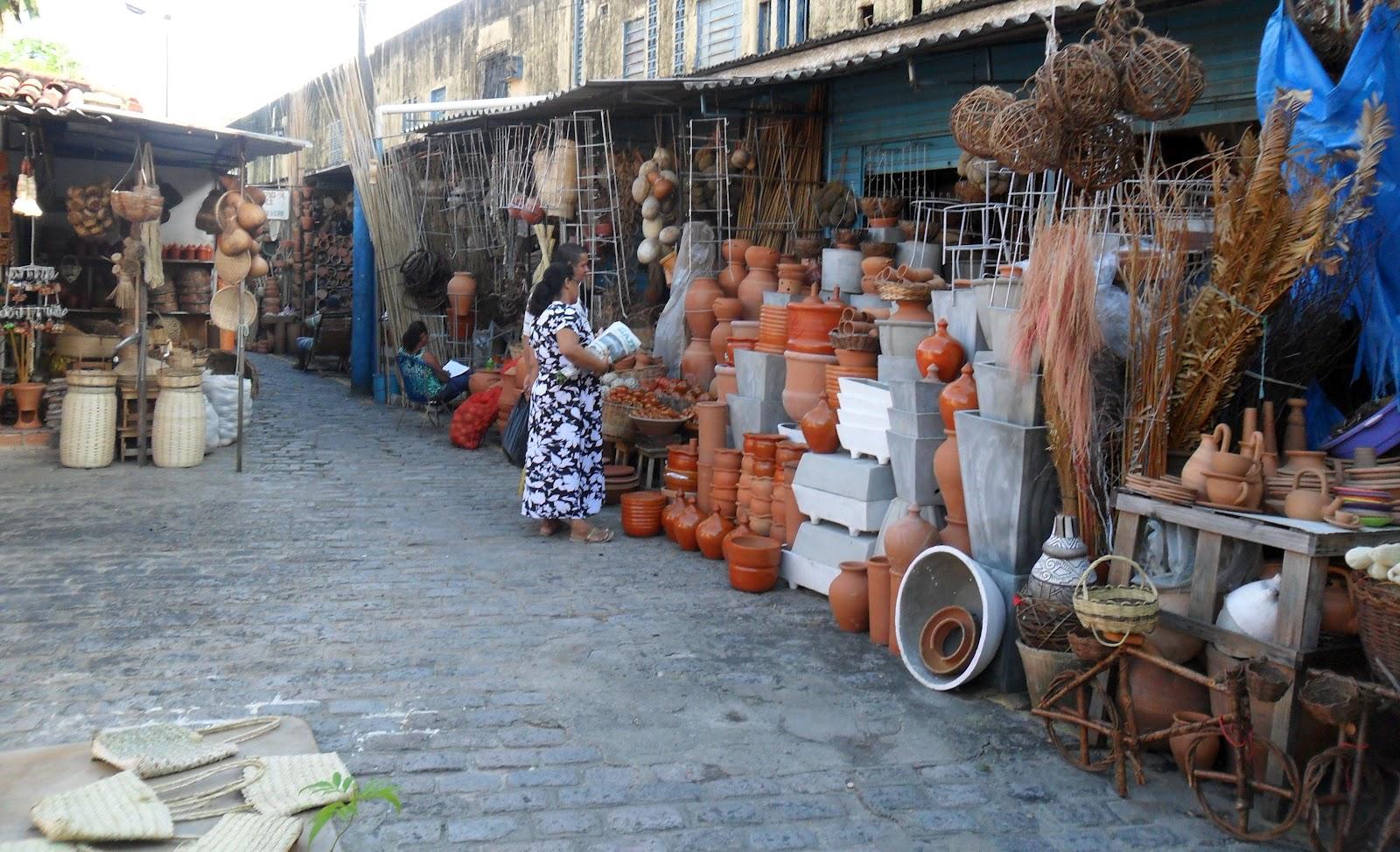Artesanato Com Tecido Passo A Passo Gratuito ~ Culturas de Alagoas Artesanato
