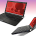 Toshiba Tecra Toshiba Tecra R940 and R950, Laptops for Businessman with Third Generation Intel Processors
