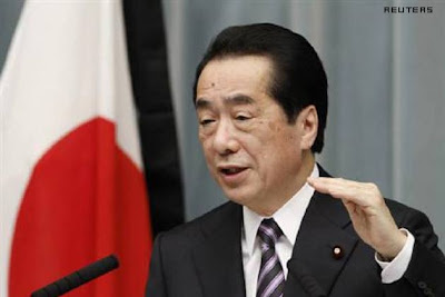 Japan earthquake, tsunami, Naoto Kan, Tokyo, Nuke zone, World, tsunami in japan, tsunami in japan, Tsunami warnings