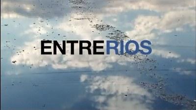 entrerios Download   Entre Rios   A Urbanização de São Paulo DVDRip AVI   Nacional
