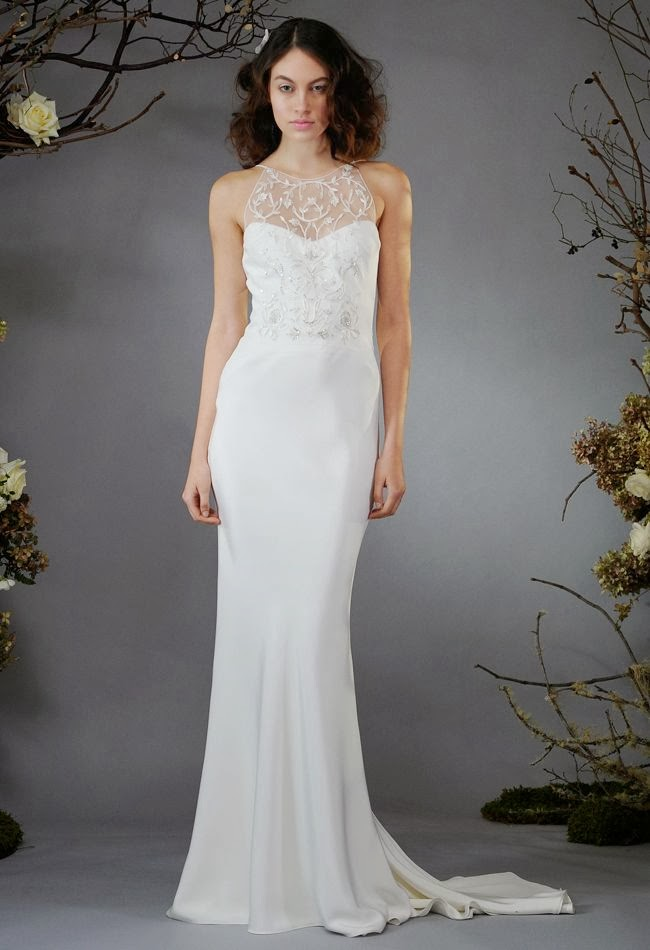 Bridal Gowns Consignment : Purchase wedding dresses at thrift stores and consignment