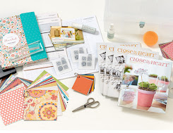 Have fun, while earning! A whole new kit at a whole new (lower) price!!