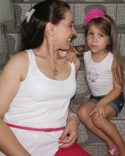 Regata, Publidica, Maria Sacoleira, Look do Dia, Reveillon, Viagens, Verão 2015, Branco, Paetê
