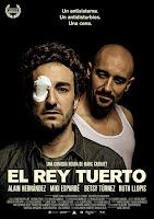 descargar JEl Rey Tuerto gratis, El Rey Tuerto online