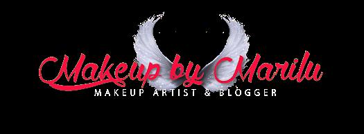 Makeup by Marilu