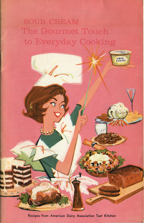 Funny Cookbook Cover ~ Dougsploitation foodsploitation extra awesome cookbook