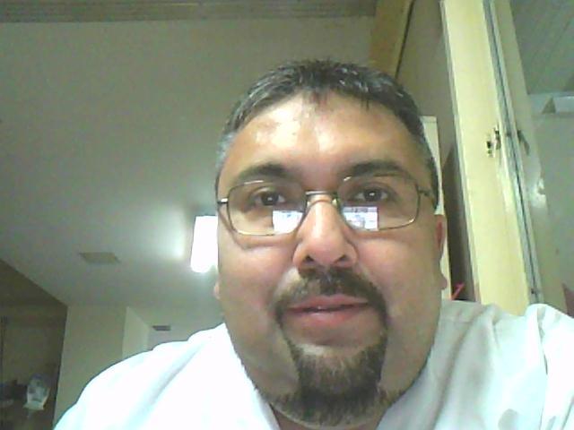 Juan José Mijana