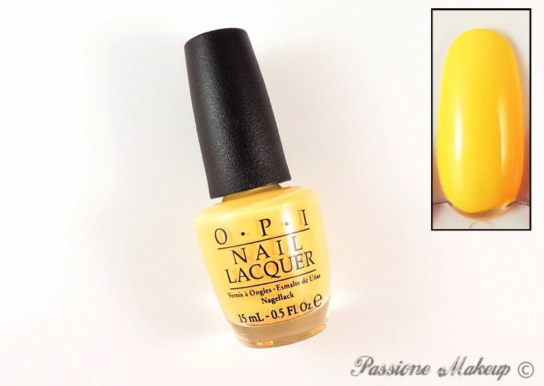 opi brazil I Just Can't Cope-acabana