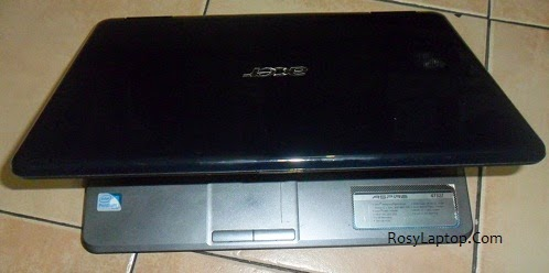Acer Aspire 4732z Dual Core 14in