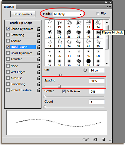 paint tool sai how to change keyboard shortcuts