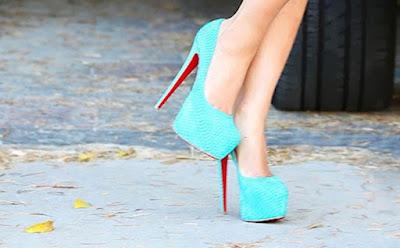 فوائد الكعب العالي على الحياة الجنسية,صندل كعب عالى حذاء صنادل,high heels sandals shoes