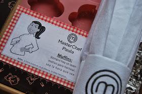 http://sosunnyblog.blogspot.com.es/2014/02/master-chef-paula-o-como-dar-las.html