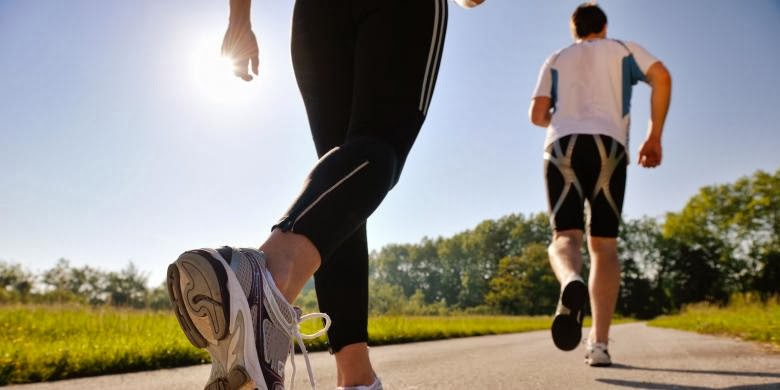 The reason how important Sports For People With Diabetes
