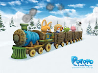 pororo_7_wallpaper