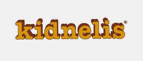 KIDNELIS