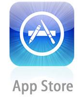شرح طريقة فتح حساب مجاني في متجر أبل App Store