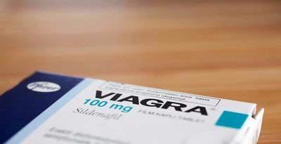 Bukan Viagra Yang di Butuhkan Wanita