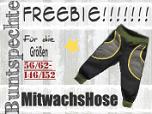 http://5buntspechte.blogspot.com/p/mitwachshose.html