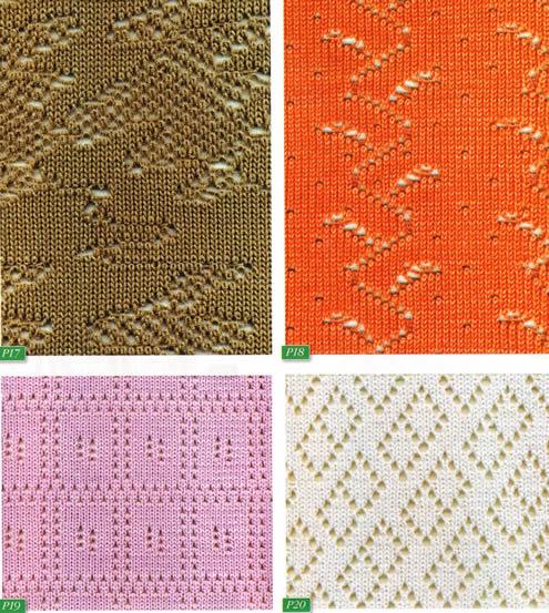 курсы машинного вязания в солнцево