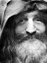 Père Fouettard - Hans Trapp - Zwarte Piet - Ruprecht - Knechtruprecht - Krampus - Housecker