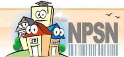 daftar npsn dan alamat sd dan mi kabupaten cianjur