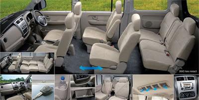 interior-mobil-apv-indonesia