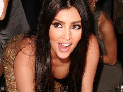 kim-kardashian-sexy-wallpapers.jpg