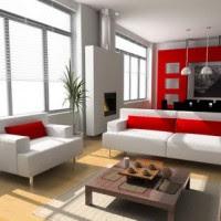 Créer une illusion d'espace dans votre maison ? C'est possible !