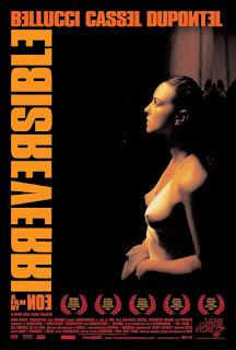 Watch Irreversible (2002) movie free online