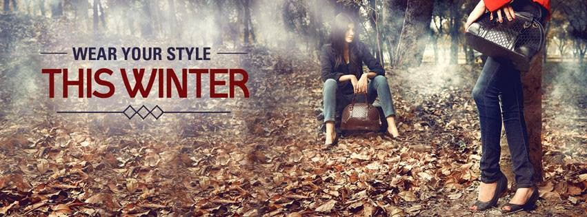 1395126 10151954263619557 141202440 n - Stylo Shoes Winter Foot Wear Collection 2013-2014