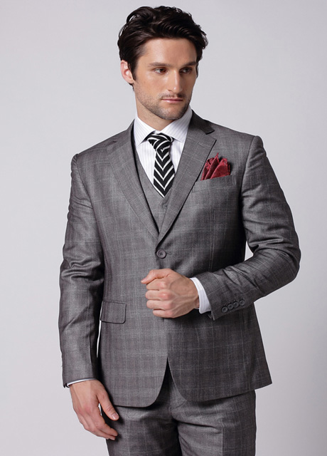 bespoke suit,men suits