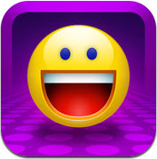messenger-icon-yahoo