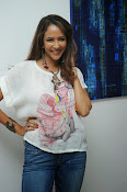 Lakshmi Manchu Latest Stylish Photos-thumbnail-9