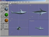3d Animation Software3