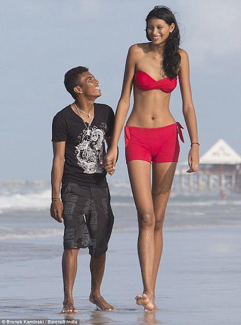 dating single sextreff ålesund