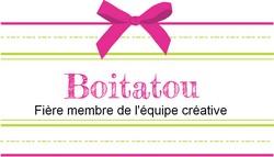http://boitatou.forumgratuit.ca/