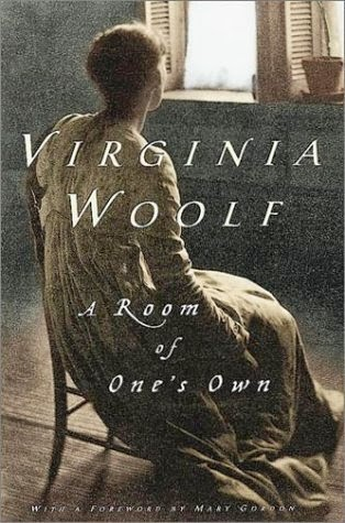 women in fiction a room of Women in the mid-19th century suffering from common  eliza had been the only servant in a 20-room house and was unable to keep up with the work over the.